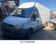 Iveco Daily 35S13  2.3 HPI **Maxi **